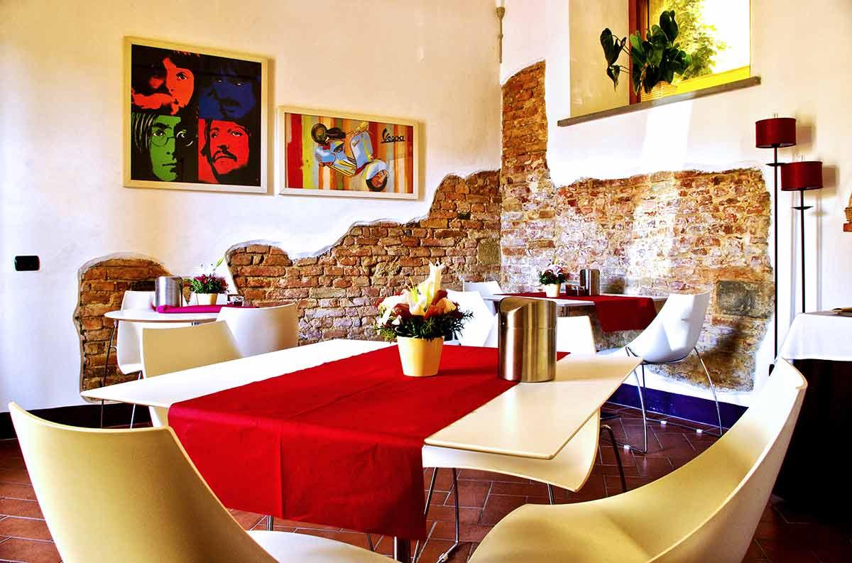 hotelsanminiato_colazione2